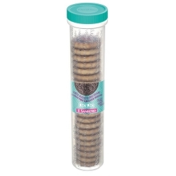 CONTENEDOR P/GALLETITAS 420 ML DIA DIA